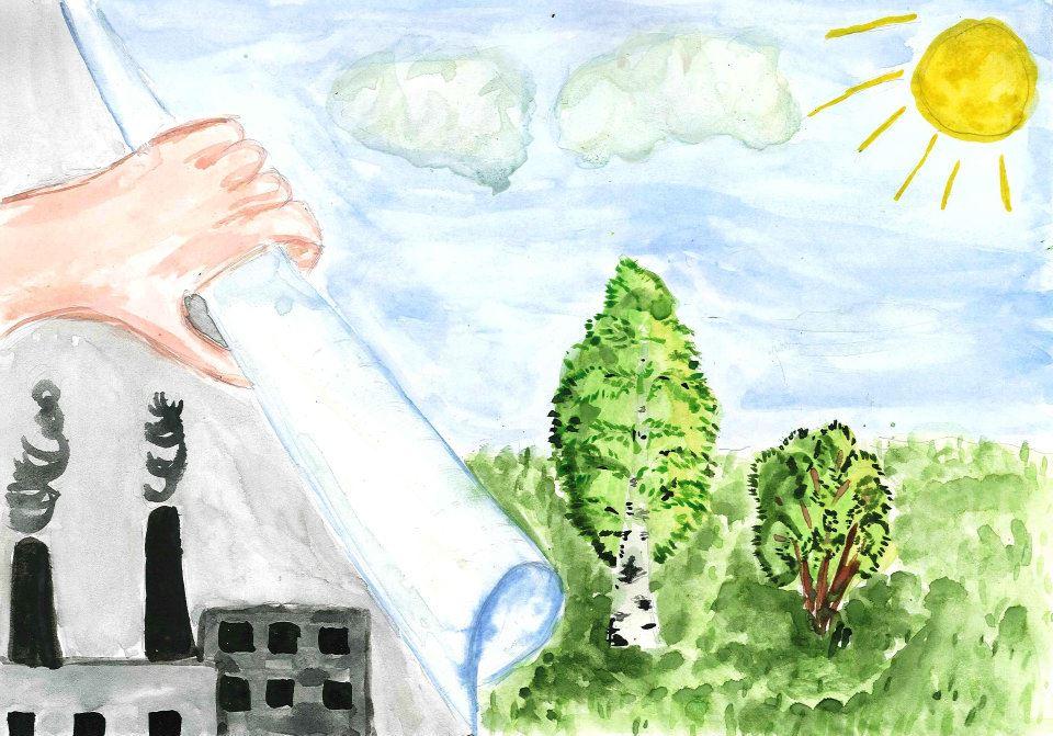 Картинки на тему экология и мы, картинки про