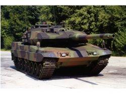Как застревают танки фото