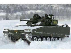 Супер танки фото