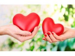 Картинки любовь романтика 5