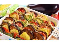 Вкусные праздничные блюда фото