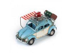Купить ретро автомобиль жук