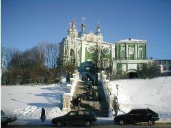 Фотографии смоленск