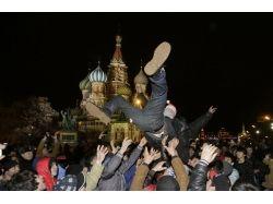 Фото москвы 2014 года