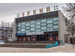 Ростов памятники фото