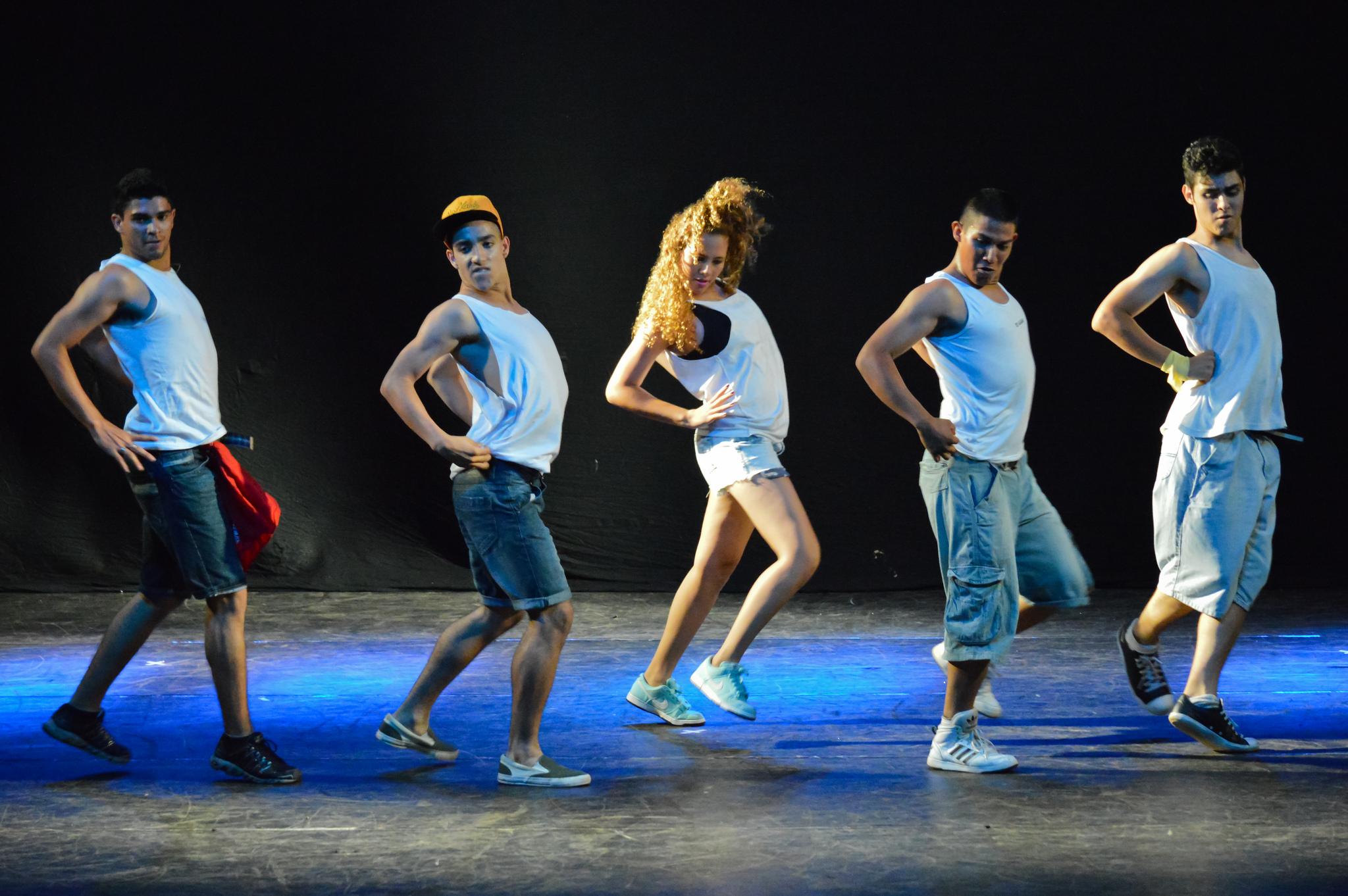 Все виды танцев картинки очень популярны