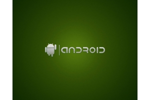 Android картинки 1