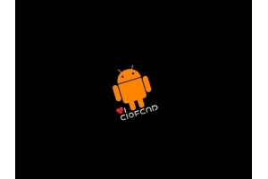 Android картинки 2