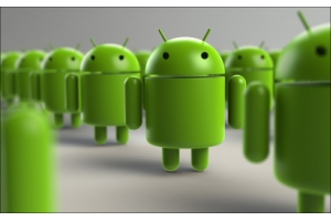 Android картинки 3