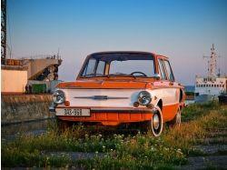 История первых ретро автомобилей фото
