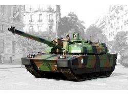 Лучшие современные танки фото
