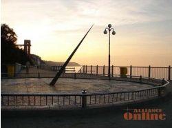 Калининград море фото