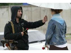 Кавказская любовь картинки 2