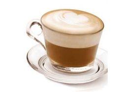 Бренды кофе 4