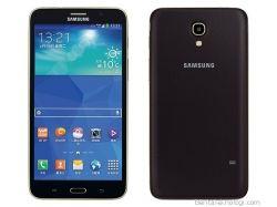 Интерактивные обои на телефон samsung galaxy