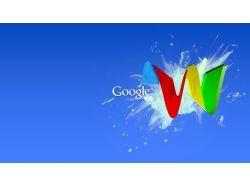 Разные картинки google