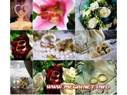 Красивые картинки для фотошопа онлайн бесплатно