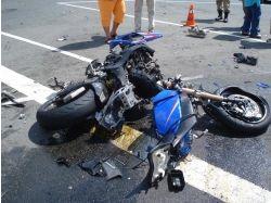Фото мотоциклов 2012 года