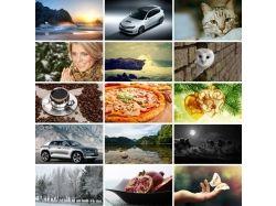 Скачать самые красивые картинки машины 7