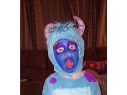Прикольные фотографии ребенка