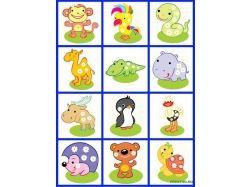 Картинки воспитание детей в детском саду 7