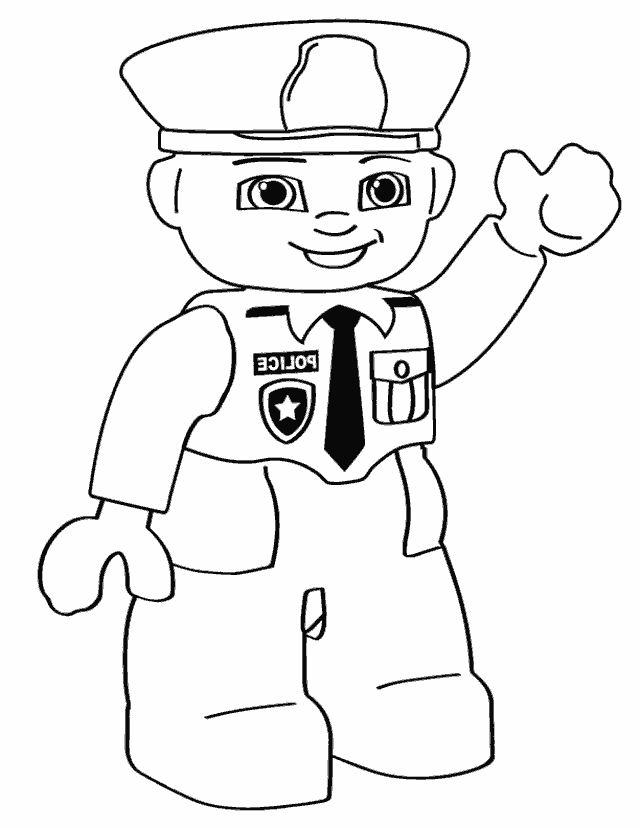 Лего раскраски для мальчиков » Скачать лучшие картинки ...