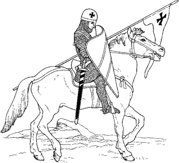 такой картинки средневековья черно белые пословицы, ошедшие фонд