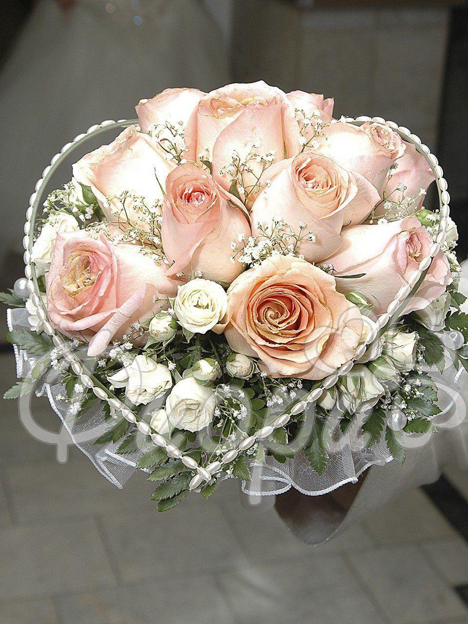Красивые букеты для свадьбы картинки