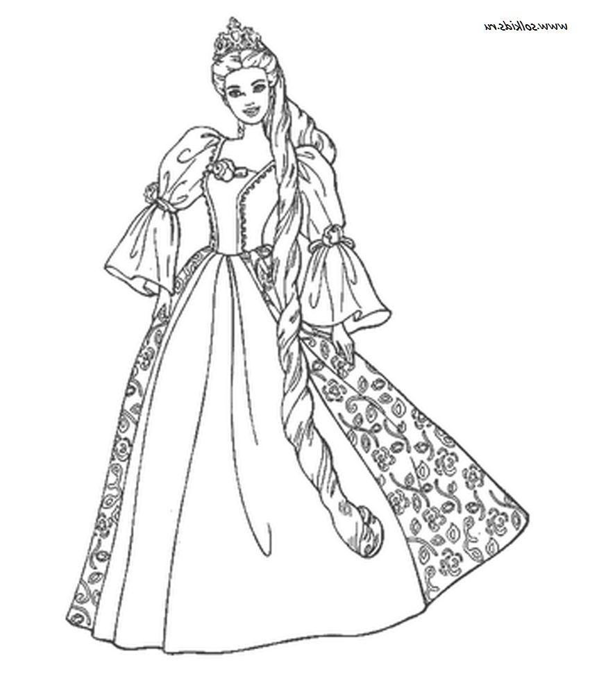 Раскраски принцессы диснея » Скачать лучшие картинки ...