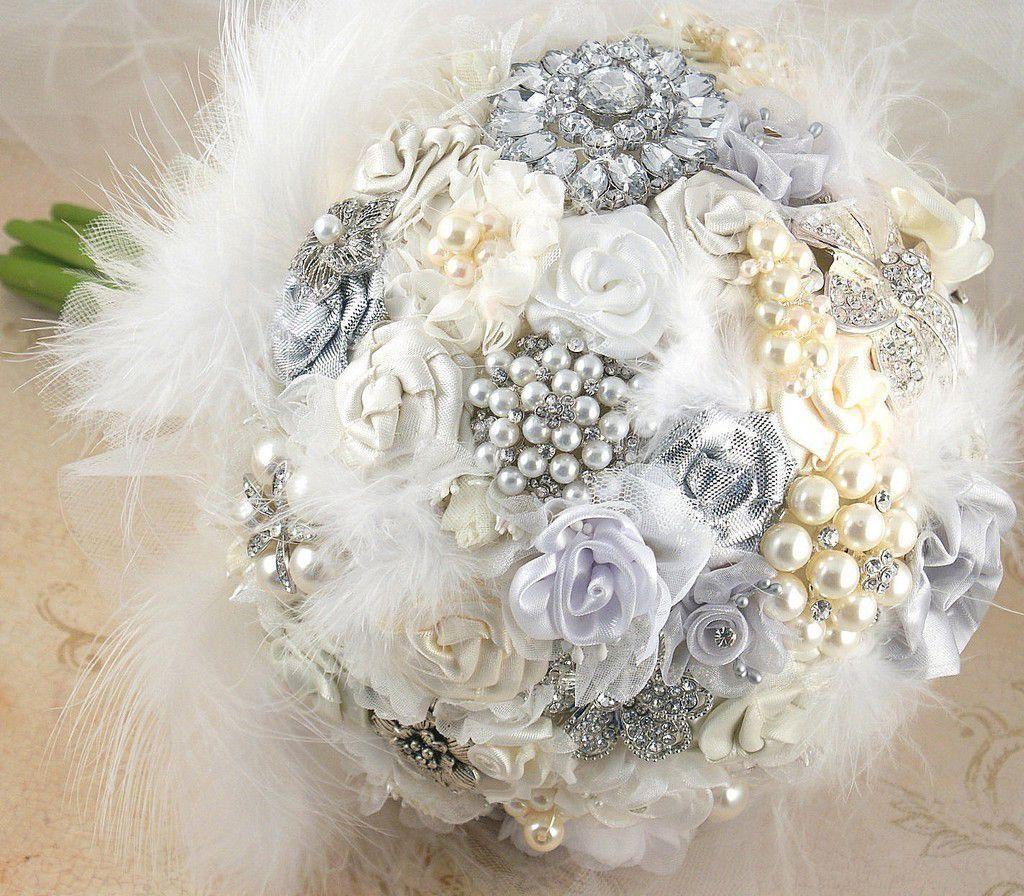 Серебряная свадьба сделать букеты, цветы доставкой санкт-петербурге