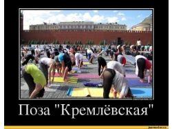 Украина мае таланты приколы
