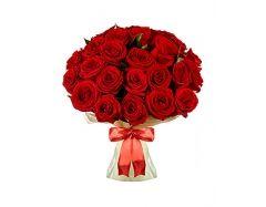 Русский букет доставка цветов