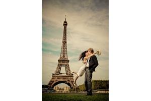 Париж картинки