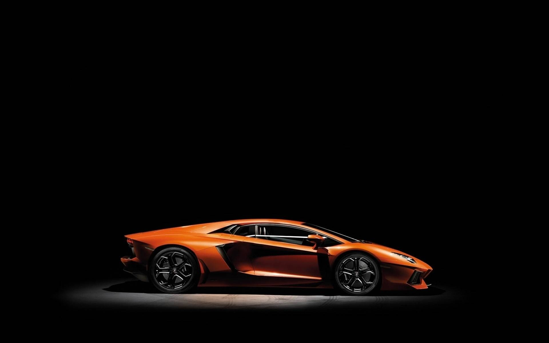 Автомобили 3 HD обои - Cool Cars 3 HD обои для Андроид - скачать APK | 1200x1920