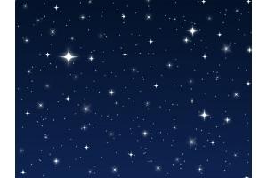 Звездное небо картинки для детей