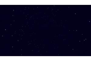 Звездное небо картинки для детей » Скачать лучшие картинки ...