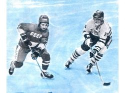 Картинки хоккеистов 6