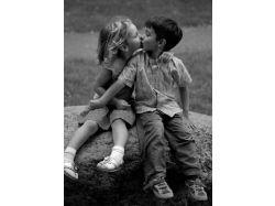 Романтика картинки со смыслом