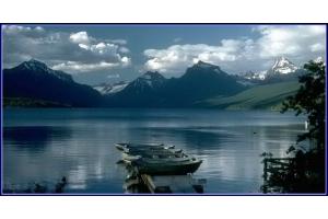 Красивые картинки природы с высоким разрешением