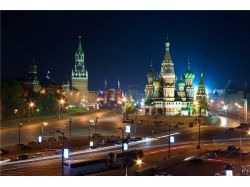 Фото театров москвы