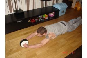 Комплекс упражнений с гантелями для детей 9 лет в картинках