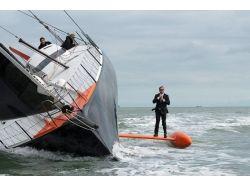 Моряки, море эмблемы, прикольные картинки