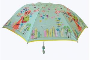 Картинки зонт для детей