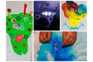 Инопланетяне картинки для детей