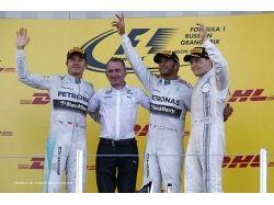 Формула-1 online