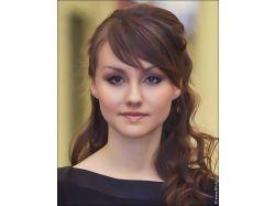 Блог красивой девушки фото