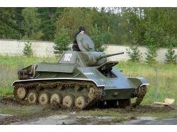 Новейшие танки картинки
