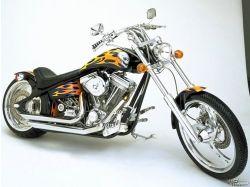 Dugati мотоциклы фото