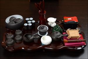 Красивые картинки чайной церемонии