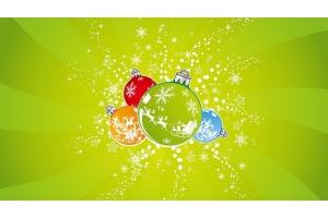 Новогодние картинки бесплатно скачать